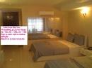 Tp. Hồ Chí Minh: Hotel MỘC LAN - Khách Sạn Tình Yêu CAT246_256