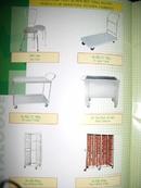 Bà Rịa-Vũng Tàu: Chuyên cung cấp thiết bị nấu ăn nhà bếp nhà hàng , khách sạn CL1013572