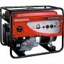 Điện Biên: Máy phát điện chính hãng honda và Elemax, GIÁ TỐT!!! CL1169582P10