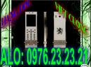 Tp. Hồ Chí Minh: Mobiado Professional 105GMT hàng SINGAPO CL1084845P11