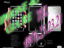 Tp. Hồ Chí Minh: Iphone 4g cảm ứng nhiệt Widescreen 1 sim coppy 98% CL1084845P11