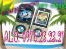 Tp. Hồ Chí Minh: Điện thoại bmw 760 gia re RSCL1022795