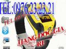 Tp. Hồ Chí Minh: Điện thoại đồng hồ CL1068011P11