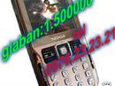 Tp. Hồ Chí Minh: Nokia E83 xem tivi-2sim già rẽ CL1068011P11