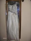 Tp. Hồ Chí Minh: Bán áo dài cưới, áo cưới giá 980.000 / cái. CL1004405