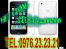 Tp. Hồ Chí Minh: Iphone 3g coppy CL1084845P11