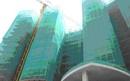 Tp. Hà Nội: Chuyên cung cấp, lưới xây dựng, lưới công trình, lưới bao che tại hà nội CL1024412P6