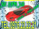 Tp. Hồ Chí Minh: Điện Thoại Xe hơi X8 - 1.600.000 VNĐ CL1084845P11