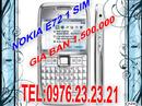 Tp. Hồ Chí Minh: NOKIA E72 hàng coppy hồng công cao cấp CL1068011P11
