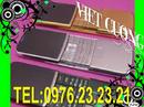 Tp. Hồ Chí Minh: nokia 9900 hot new - 1.700.000 VNĐ CL1068011P11