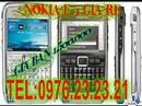 Tp. Hồ Chí Minh: nokia e71 2sim tivi (copy) CL1084845P11