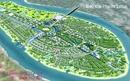Tp. Hồ Chí Minh: Bán Biệt thự dự án Đại Phước LotusLH 0909.137.139 CL1030401