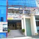 Bà Rịa-Vũng Tàu: Rạp Chiếu Phim Cinebox Việt Phú CAT246_381
