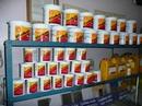 Nam Định: Tổng đại lý các sản phẩm chống thấm mái nhà, sàn wc, bể nước CL1002910
