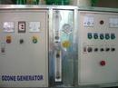 Tp. Hồ Chí Minh: Không người trông coi cần bán gấp hệ thống SX nước tinh khiết CL1036195