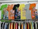 Tp. Hồ Chí Minh: Buôn bán các mặt hàng thời trang, áo thun, somi body kieu, quần kiểu... CAT18