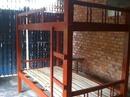 Tp. Hồ Chí Minh: Xưởng mộc kinh doanh giường tầng bằng gỗ. CAT2P1