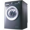 Tp. Hà Nội: Máy giặt Electrolux EWF1073A - 7kg màu xám CL1032927