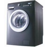 Máy giặt Electrolux EWF1073A - 7kg màu xám