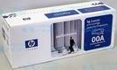 Tp. Hồ Chí Minh: Mực HP C3900A, dùng cho laserjet 4v (mức chính hãng, nguyên tem 100%) giá rẻ! CL1098552