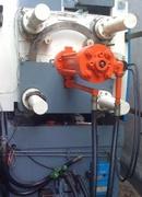 Tp. Hồ Chí Minh: Cần hợp tác gia công các mặt hàng nhựa trên máy ép phun từ 80-250T CL1081708