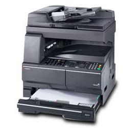 Máy Photocopy TASKalfa 180