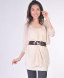Tp. Hồ Chí Minh: BOLZANO tìm ĐẠI LÝ phân phối thời trang công sở CL1110898