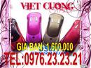 Tp. Hồ Chí Minh: Điện thoại xe hơi Bugatti Veyron Q8. CL1068011P11