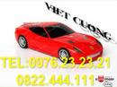 Tp. Hồ Chí Minh: Điện thoai xe hơi 599gt - CL1068011P11