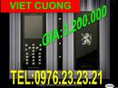 Tp. Hồ Chí Minh: Điện thoại Mobiado 105 bor nokia 6500 CL1084845P11