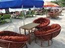 Tp. Hồ Chí Minh: Tour biển thiên đường cát trắng Sihanouk Ville Campuchia 3 ngày 2 đêm, LH xem gá CAT246_255_305