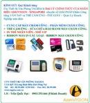 Đồng Nai: Máy Chấm Công - Thẻ Chấm Công Tại biên hòa đồng nai CL1109158