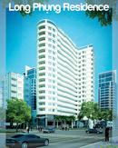 Tp. Hồ Chí Minh: Bán căn hộ long Phụng residence dưới giá gốc chủ đầu tư 24.4% RSCL1135280