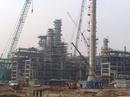 Tp. Hồ Chí Minh: Lắp đặt ống công nghệ, hàn áp lực.Gia công và lắp đặt cơ khí CL1013572