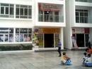 Tp. Hồ Chí Minh: Bán căn hộ Hoàng Anh 3 (New Sài Gòn) nguyễn hữu thọ. Q7 RSCL1167481