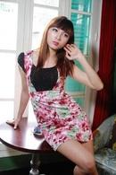 Tp. Hà Nội: Bán buôn hàng thời trang công sở nữ phong cách Hàn Quốc CL1025838