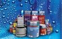 Tp. Hải Phòng: Chuyên bán buôn, bán lẻ các loại sơn, bột bả cao cấp CL1079792