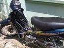 Tp. Hà Nội: Cần bán xe Yamaha Jupiter V biển HN CL1110964