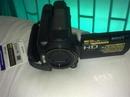 Tp. Hồ Chí Minh: Bán máy quay phim Sony HDR-XR500 CL1022204
