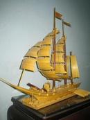 Tp. Hải Phòng: Bán các hàng mặt hàng làm quà tặng. CL1083008