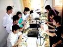 Tp. Hà Nội: Học Nghề Tại Gia: Chi phí thấp, hiệu quả cao! CL1003128