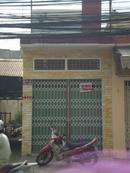 Tp. Hồ Chí Minh: Cho thuê nhà mặt tiền nguyên căn đường Thống Nhất, giá 12tr CAT1