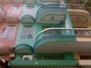 Tp. Hồ Chí Minh: Cho thuê Phòng rộng 38m2 sạch đẹp. thoáng mát, giờ giấc tự do, chìa khóa riêng. CL1007992