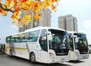 Tp. Đà Nẵng: Trung tam cho thue xe du lich - xe tu lai CL1006230