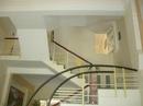 Tp. Đà Nẵng: Nhà cho thuê tại 110 Hà Huy Giáp ,giá 8.500.000 .DT đất 80m2 DTSD 150m2 ,3 tầng CL1002938
