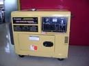 Tp. Đà Nẵng: Khuyến mãi máy phát điện SAMDI cửa hàng Thuận Thiên CL1169582P9