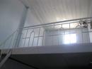 Tp. Hồ Chí Minh: Phòng cho nữ NV/vợ chồng trẻ thuê CL1007992
