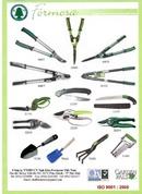 """Tp. Hải Phòng: Công ty chúng tôi chuyên sản xuất """" Kéo cắt tỉa cây cảnh"""" và """"Dụng cụ làm vườn"""", CL1002989"""