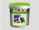 Tp. Hồ Chí Minh: Cần tìm đại lý cấp 1 SƠN ALEX CL1002989