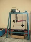 Tp. Cần Thơ: CTy cp đt pt cn thăng long sản xuất và cung cấp các thiết bị TN, kiểm định XD CL1101854P4